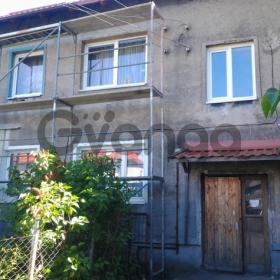 Продается квартира 3-ком 52 м² Рабочая, 11.