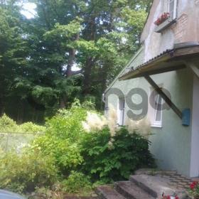 Продается квартира 3-ком 60 м² Токарева, 17