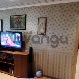 Продается квартира 3-ком 60 м² Советская