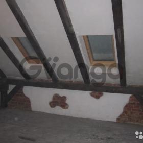 Продается квартира 3-ком 75 м² Советская