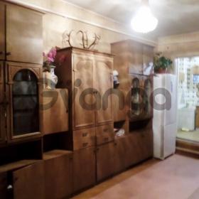 Продается квартира 3-ком 96 м² Гвардейская
