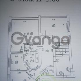 Продается квартира 3-ком 108 м² Соммера д.2