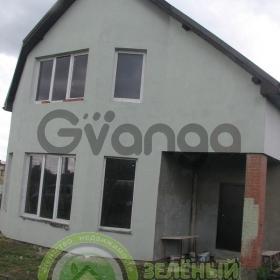 Продается дом с участком 4-ком 165 м² Тенистая Аллея