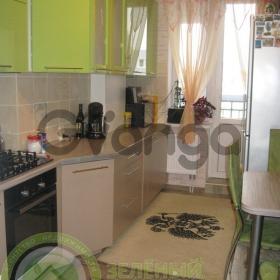 Продается квартира 2-ком 56 м² Минусинская