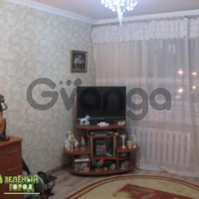 Продается квартира 2-ком 54 м² Калязинская