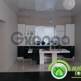 Продается часть дома 3-ком 140 м² Катина