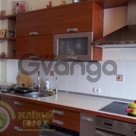Продается квартира 3-ком 178 м² Калининградский проспект