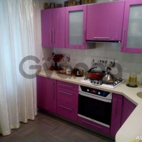 Продается квартира 2-ком 54 м² Калининградский проспект
