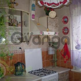Продается квартира 3-ком 68 м² Гоголя