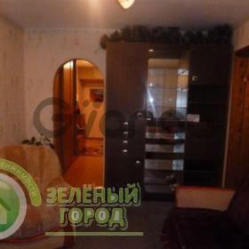 Продается квартира 3-ком 54 м² Шатурская 2а