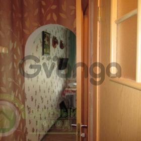 Продается квартира 3-ком 56 м² Заречная