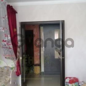 Продается квартира 1-ком 43 м² Строительная
