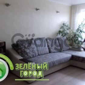 Продается квартира 2-ком 44 м² Заречная