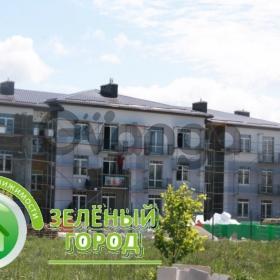 Продается квартира 1-ком 50 м² переулок Тихий