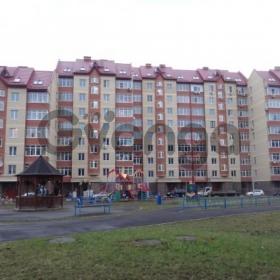 Сдается в аренду квартира 3-ком 114 м² Новая Опалиха,д.14