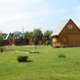 Продается дом 3-ком 40 м² деревня Пронское