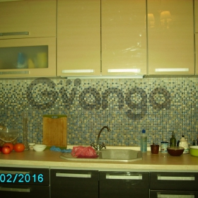 Продается квартира 4-ком 131 м² Яблоневая