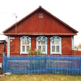 Продается дом 50.3 м² Шмидта ул., д. 91