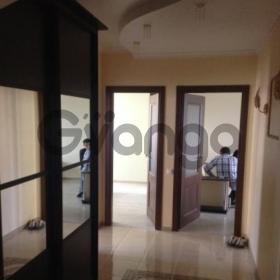 Сдается в аренду квартира 3-ком 80 м² Красногорский,д.32