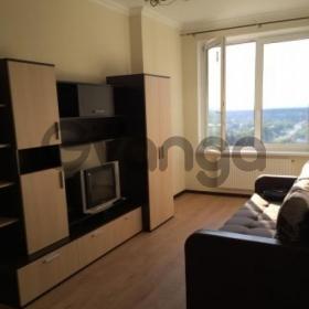 Сдается в аренду квартира 1-ком 43 м² Игоря Мерлушкина,д.1