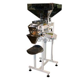 Дозатор Д-03 для фасовки сыпучих продуктов