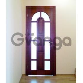 Изготовим двери межкомнатные недорого.