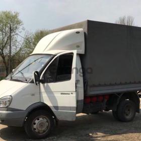 Грузоперевозки, доставка грузов, мебели, сейфов. Услуги грузчиков