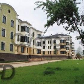 Продается квартира 3-ком 76 м² Павлово Ул. 1, метро Волоколамская