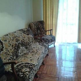 Продаётся квартира Батуми на улице Джавахишвили