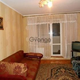 Уютная квартира на Зорге