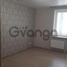 Сдается в аренду квартира 3-ком 85 м² Красногорский,д.1