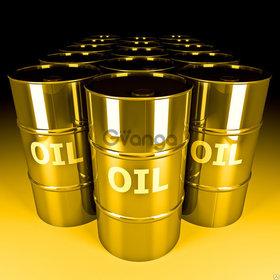 Нефть, нефтепродукты - бензин, дт, мазут.