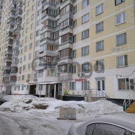 Продается торговое помещение 130 м² Митинская улица д. 57, метро Пятницкое шоссе