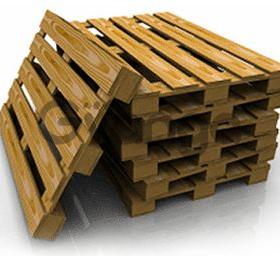 Куплю европоддоны б/у, поддоны деревянные и пластиковые.