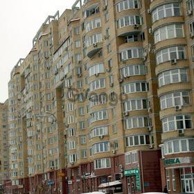 Продается квартира 2-ком Никольско-Слободская 2б