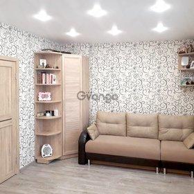 Продается квартира 1-ком 49 м² Ярославль, 2-й Брагинский проезд, 7