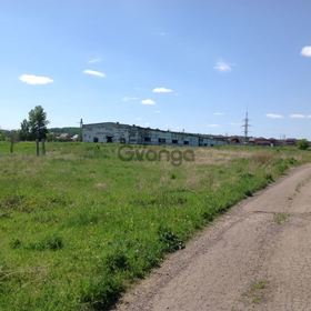 Продам земельный участок 15 га. ЛПХ населенных пунктов
