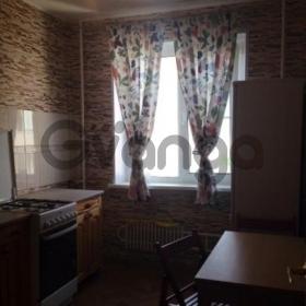 Сдается в аренду квартира 3-ком 75 м² Братьев Горожанкиных,д.33