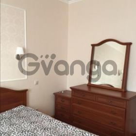 Сдается в аренду квартира 1-ком 41 м² Дениса Давыдова,д.10