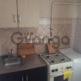 Продается квартира 2-ком 45 м² ул. Генерала Карбышева, 20