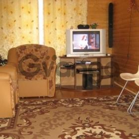 Сдается в аренду дом 2-ком 92 м² Рычково Истринский р-н