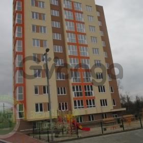 Продается квартира 2-ком 64 м² Судостроительная