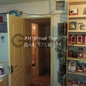 Продается офис 102 м² ул. Петровского, 6