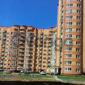 Сдается в аренду квартира 2-ком 67 м² Дениса Давыдова,д.8