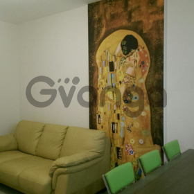 Аренда, 2-к квартира, Киев, Дарницкий р-н, ул.Урловская 23