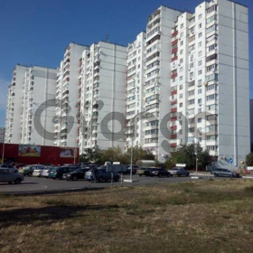 Срочно продам 2-комнатную квартиру на Харьковском