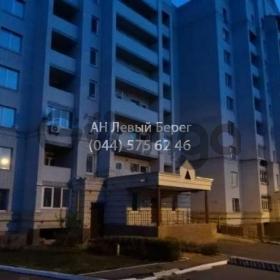 Продается квартира 2-ком 83 м² ул. Морозова, 15