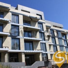 Продается квартира 2-ком 79 м² Лукьяновская ул. 14а