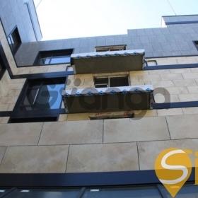 Продается квартира 2-ком 84 м² Лукьяновская ул. 14а