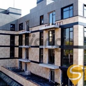 Продается квартира 3-ком 124 м² Лукьяновская ул. 14а